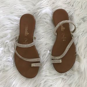 Women Toscanella Shoes On Poshmark